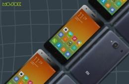 Xiaomi Redmi 2 Prime MOJOK.CO