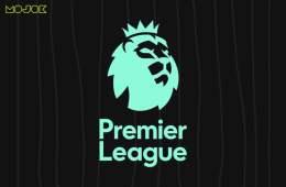 liga inggris manchester united manchester city liverpool liga jerman bundesliga MOJOK.CO