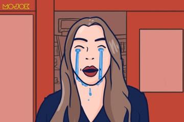 Lelang Keperawanan Sarah Keihl Ngasih Celah Buat Kekerasan Verbal Seksual, Berujung Gratifikasi Kebodohan MOJOK.CO