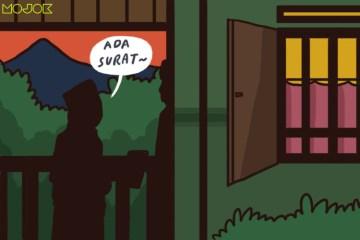 Alasan Kiai Kholil Jarang Mau Ngisi Pengajian, Meski Itu Undangannya Pak Bupati