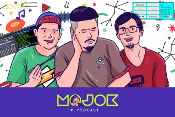 Nostalgia Kejayaan Peterpan, Dewa 19, dan Band Indonesia Tahun 2000-an