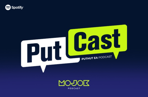 Putcast Podcast Mojok