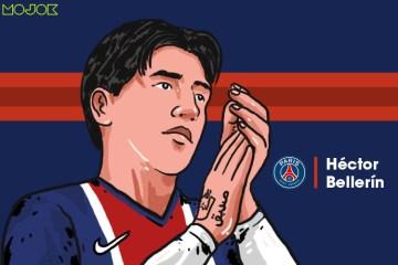 Hector Bellerin Lebih Mudah Dijual Arsenal Ketimbang Lacazette MOJOK.CO