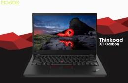 Thinkpad X1 Carbon, Laptop yang Bisa Memahami Jiwa Kemiskinan dan Banyaknya Cicilan MOJOK.CO