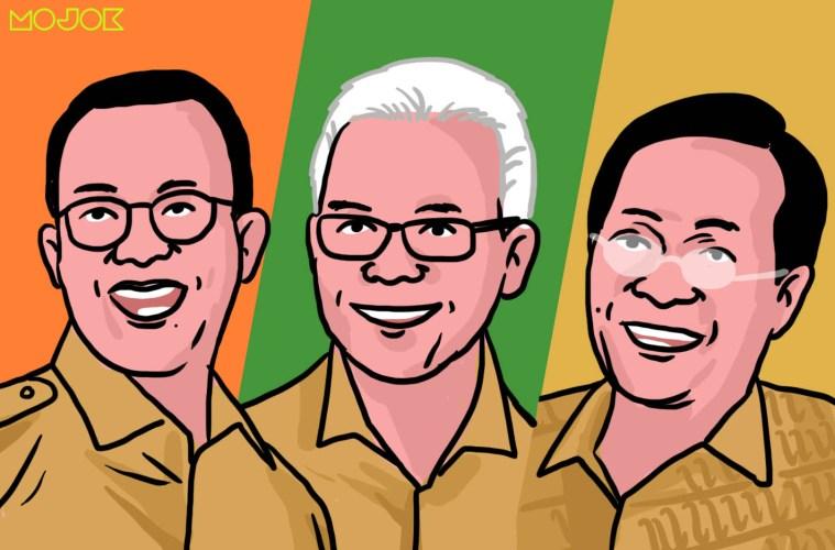 Jateng Jogja Dan Jakarta Kompak Naikkan Ump 2021 Mojok Co