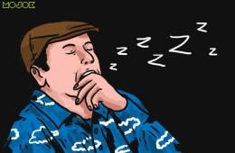 Haikal Hassan Dilaporkan karena Cerita Mimpi Ketemu Nabi Jadi Bukti Indonesia Negara Hukum Sejati