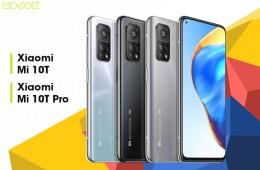 Xiaomi Mi 10T dan Mi 10T Pro: Upgrade Poco F2 Pro dengan Harga Perusak Pasar MOJOK.CO
