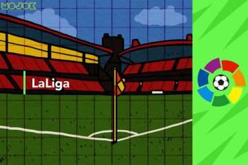 Haaland: Ikan Besar di Kolam Kecil, Kemarahan yang Membuat Manchester City dan Barcelona Menengok MOJOK.CO