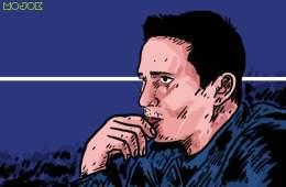 Frank Lampard Dipecat Chelsea: Ketika Prediksi 2 Tahun yang Lalu Menjadi Kenyataan MOJOK.CO