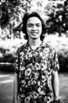 I Wayan Agus Wiratama