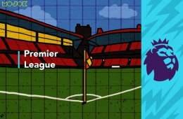 Anjing Lucu, Belajar Patah Hati dan Menerima Kehilangan dari Fans Arsenal MOJOK.CO