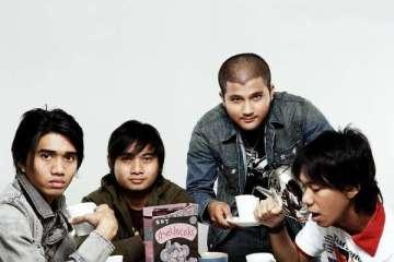 Sheila on 7 salah satu band di Indonesia yang masuk jajaran 1 juta copy