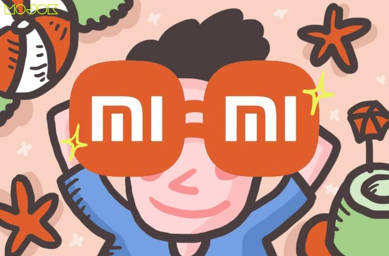 Xiaomi Cinta Indonesia, Kepemimpinan Ciamik Alvin Tse, dan Demokratisasi Industri Smartphone MOJOK.CO