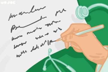 Dokter Mesum Buka Aib Dunia Kedokteran: dr. Kevin Sekolahnya Mahal, Karier Terancam Hancur karena Satu Video TikTok MOJOK.CO