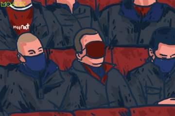 Arteta Membuat Fans Arsenal dengan Mudah Membencinya. Arteta Out? MOJOK.CO