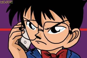 ilustrasi Cara Paling Tidak Beretika dalam Melakukan Panggilan Telepon mojok.co