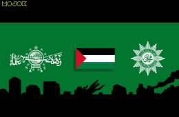 Membela Palestina, tapi Malah Bikin Guru Saya Kecewa karena Perbedaan NU dan Muhammadiyah MOJOK.CO