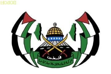 Pengalaman Ketemu Hamas di Palestina dan Bekal Kamu untuk Debat dengan Akun Pro-Israel