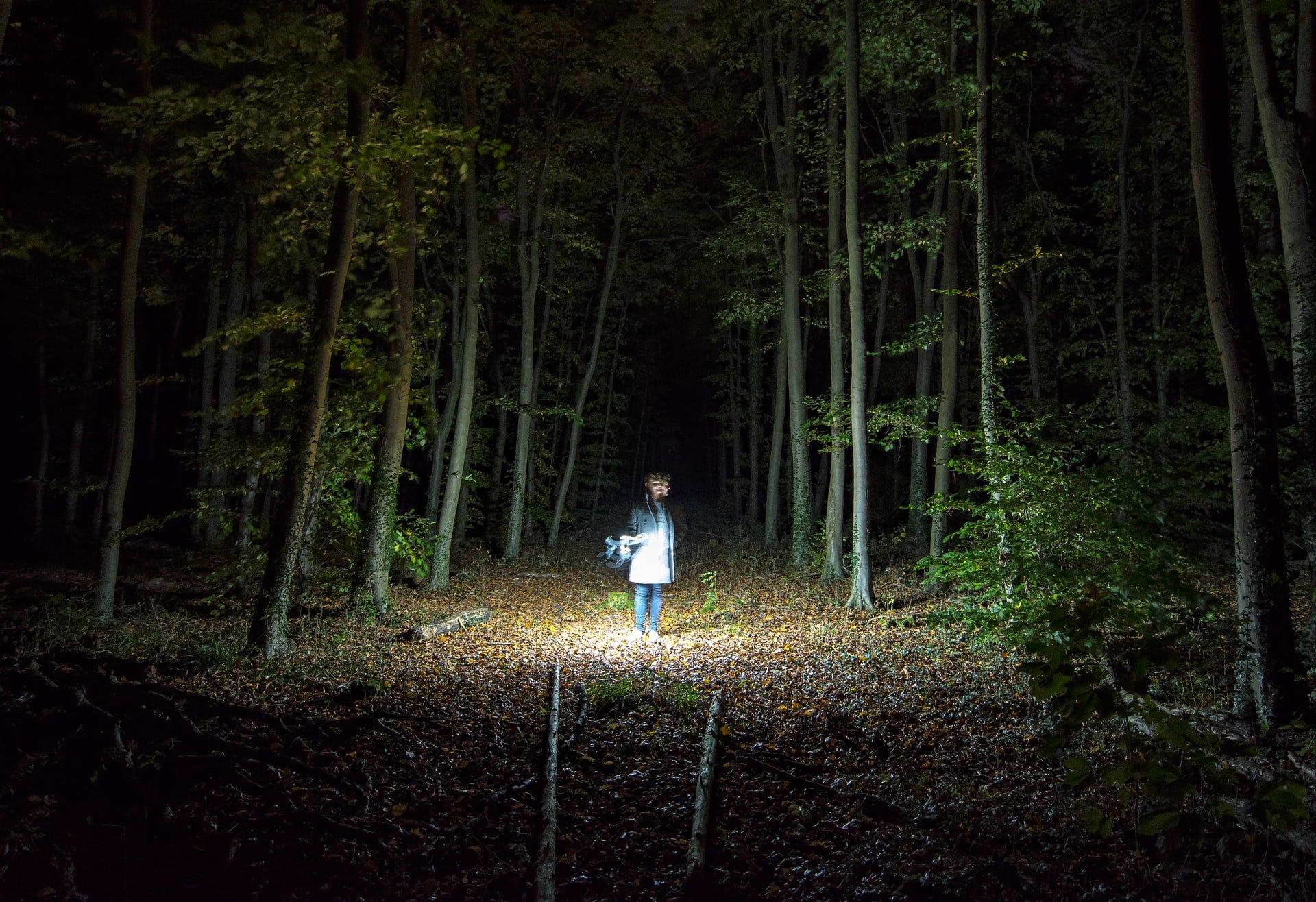 Hantu di UGM jadi mitos yang banyak dipercaya oleh banyak orang