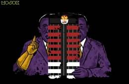 ilustrasi Film Dokumenter Seputar KPK 'The Endgame' Tayang di YouTube, Bantu Kita Meredefinisi Korupsi mojok.co