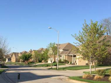 Homes-for-sale-in-Staley-Farms-Kansas-City