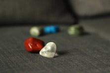 stones-382647_1280