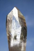 pure-quartz-67382_1280