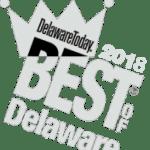 Best of Delaware 2018