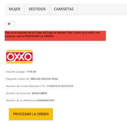oxxo-checkout-resumenorden
