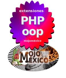 PHP OOP