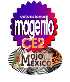 Magento CE2