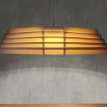 Kalevala_lamp_table1