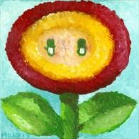 Flower_72