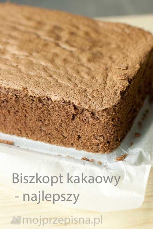 biszkopt_kakaowy_mojprzepisna.pl