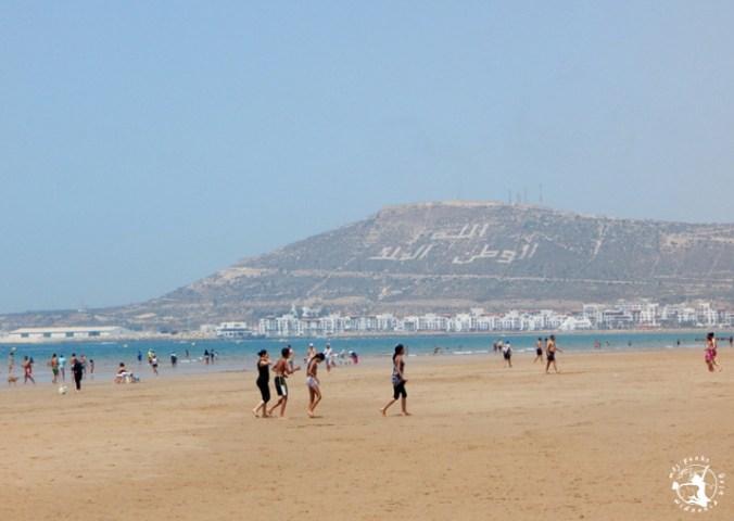 maroko-plaza-wakacje-woda