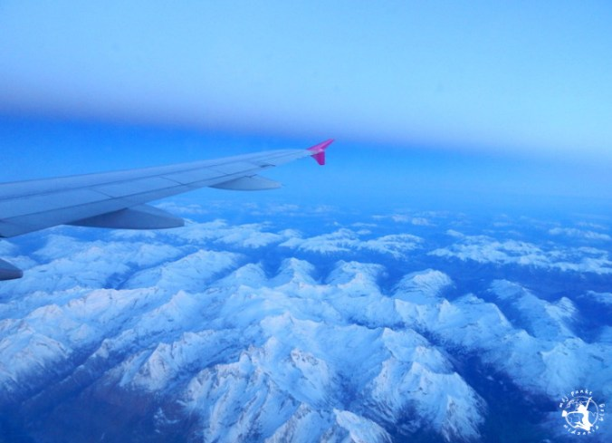 Mój Punkt Widzenia Blog - co trzeba zobaczyć w Mediolanie, atrakcje Włoch
