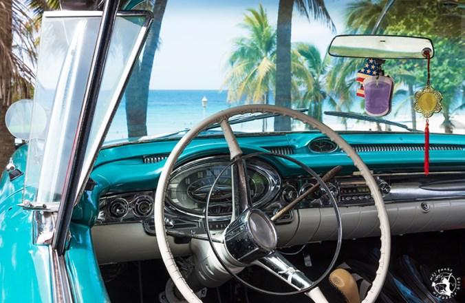 kuba-havana-wakacje-samochod