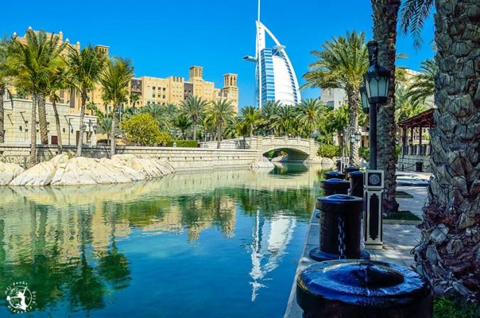zjednoczone-emiraty-arabskie-wakacje