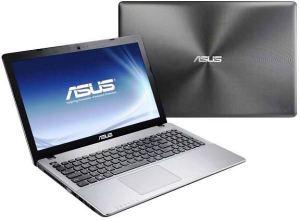 Prenosni računalniki Asus