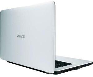 Prenosni računalnik ASUS F751MA-TY067H