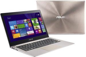 """13.3"""" Prenosnik Asus Zenbook UX303LA"""