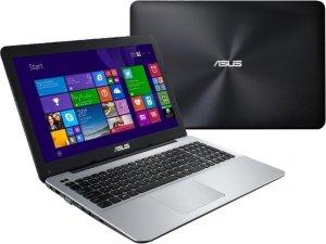 """15,6"""" Prenosni računalnik ASUS R556LD-XX480H"""