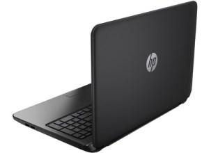 Prenosni računalnik HP 250 G3, Probook