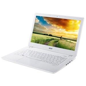 Prenosni računalnik Acer Aspire V3-372, bela