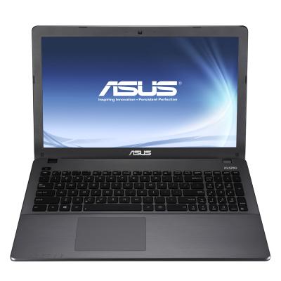 Prenosni računalnik Asus P550LDV-XO515G