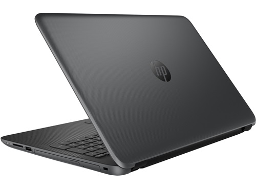 Prenosni računalnik HP Probook 250 G4, i5