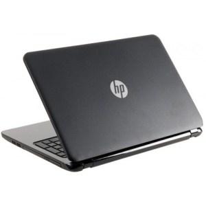 Prenosni računalnik HP Probook 250 G3, prenosnik