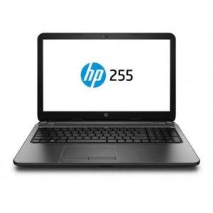 Prenosni računalnik HP Probook 255 G4