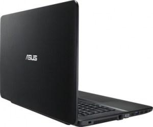 Prenosni računalnik Asus R752LDV FHD