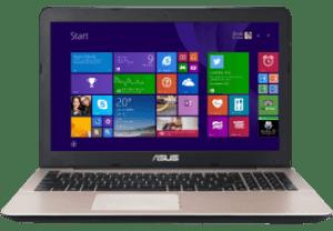 Prenosni računalnik Asus R556LD-XX1006H